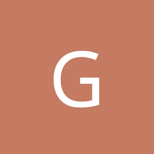 GibsonDragons