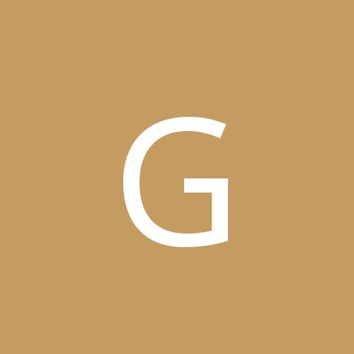 gigi02