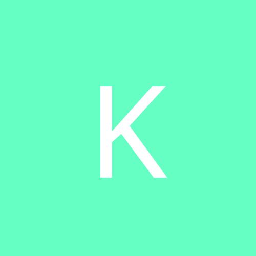 karzan