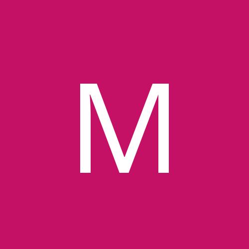 monibro