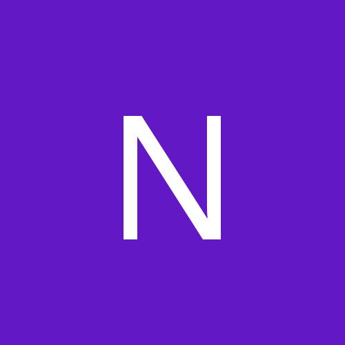 Nath86