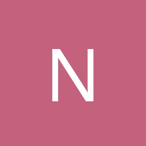 nallo1