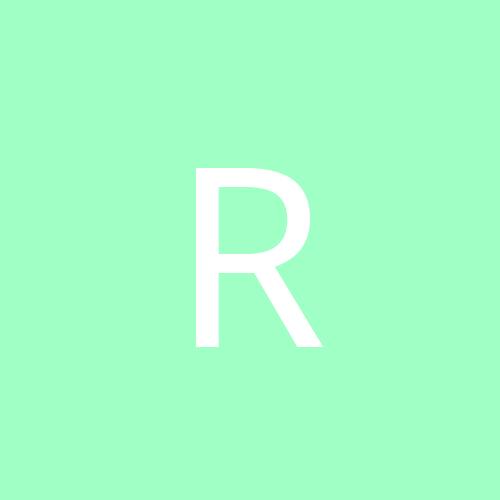 Ruweva