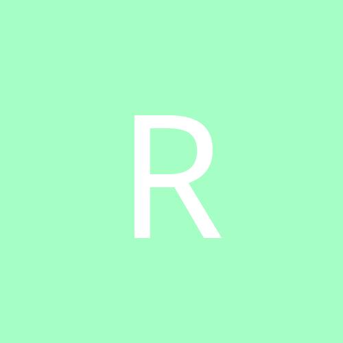 repto_mania