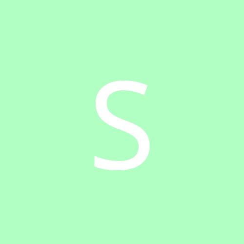 Sauropsidian