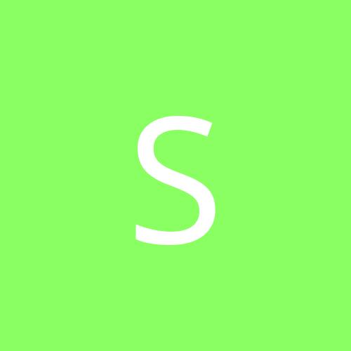 Samida