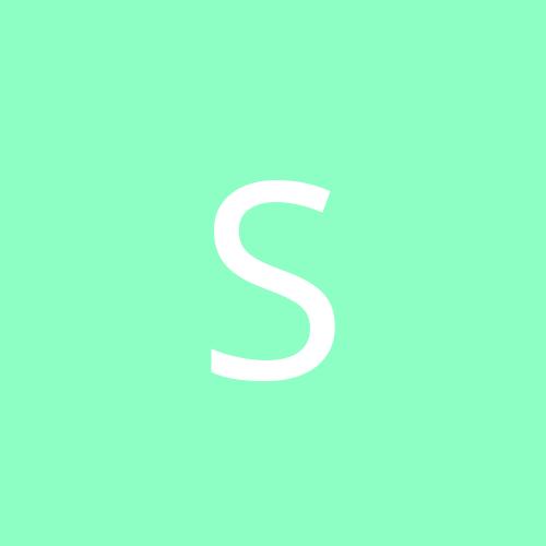 Sven-1