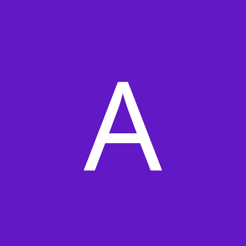 Alfaholic30